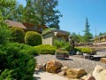 KQ Ranch Resort - Enjoy the mountains
