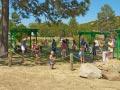 KQ Ranch Resort - Summer fun at