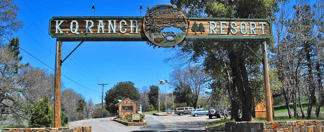 kq ranch resort, rv campgrounds, rv resorts
