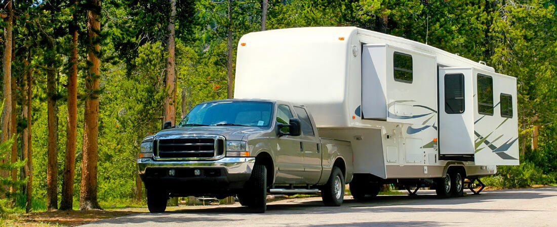 rv campsites, rv parks, kq ranch resort, rv camping