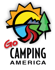 Go Camping America