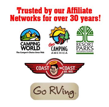 rv-camping-rv-resorts-kq-ranch